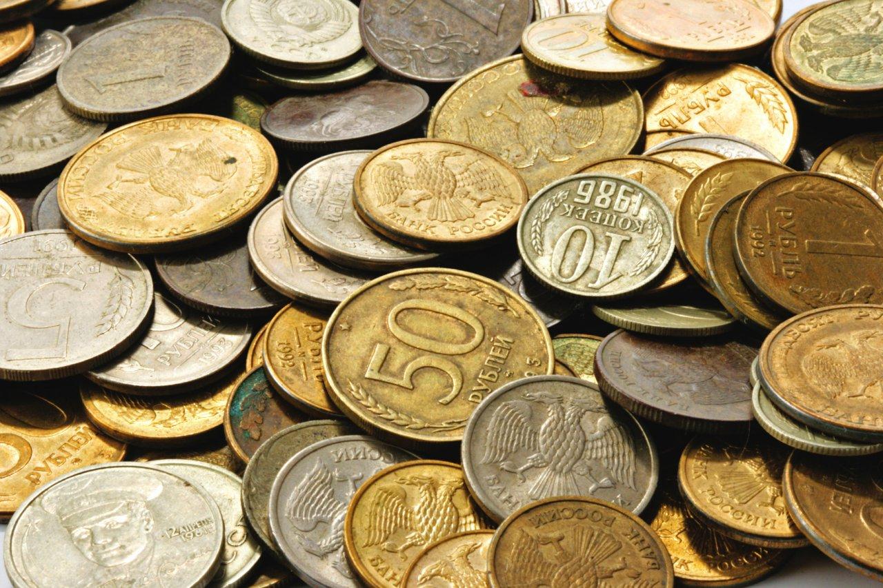 Картинки о монетах, марта приколами