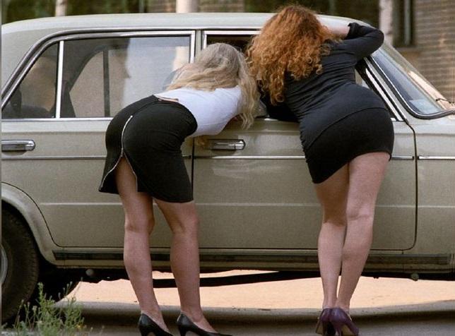 Походы к проституткам проститутки в бобруйска