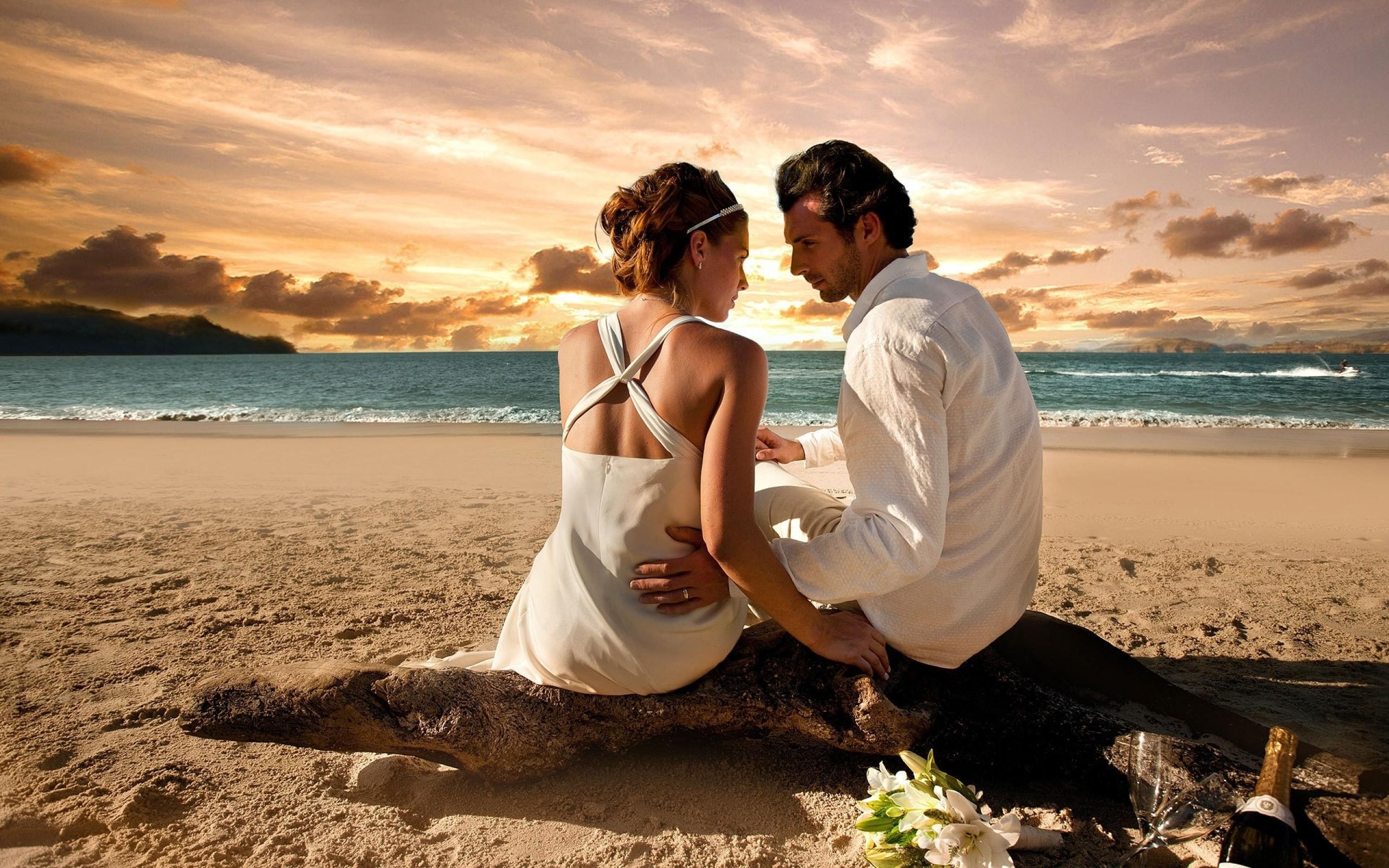 Романтика муж и жена картинки